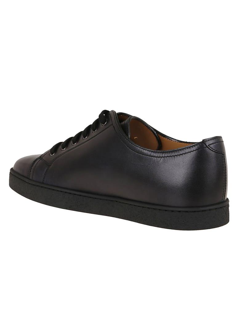 John Lobb Shoes >> John Lobb Shoes