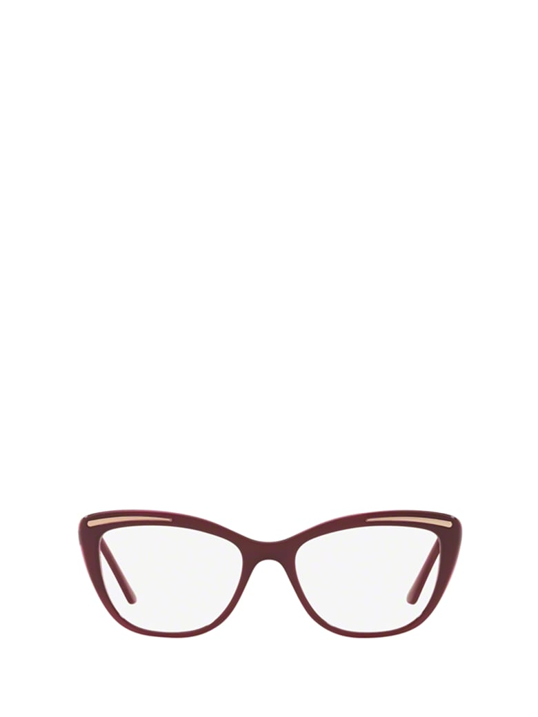Vogue Eyewear Vogue Vo5218 2618 Glasses - 2618