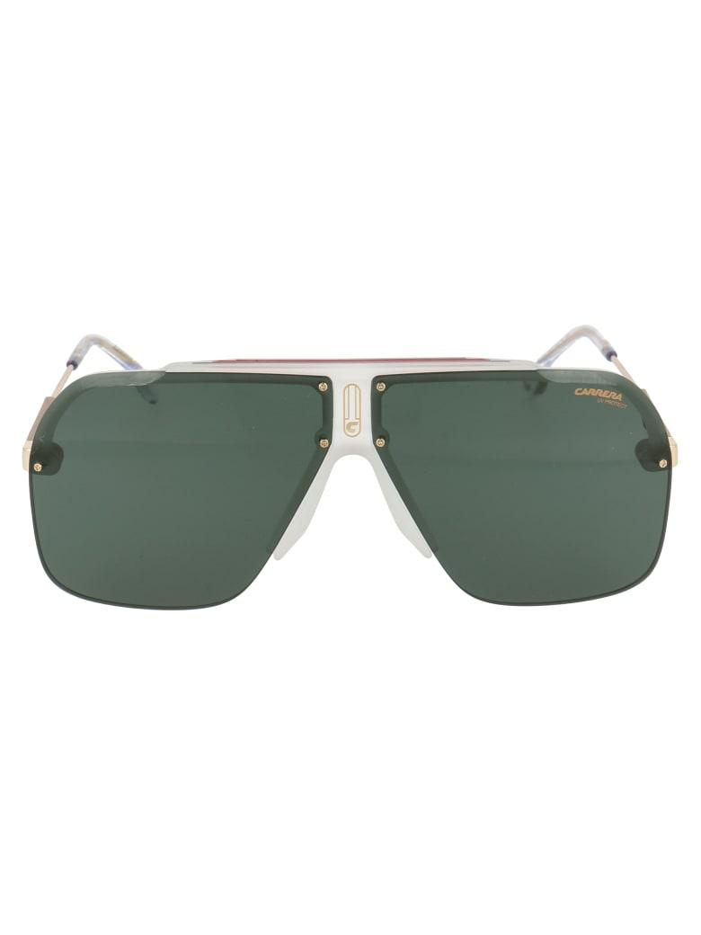Carrera Sunglasses - Qt Crystal