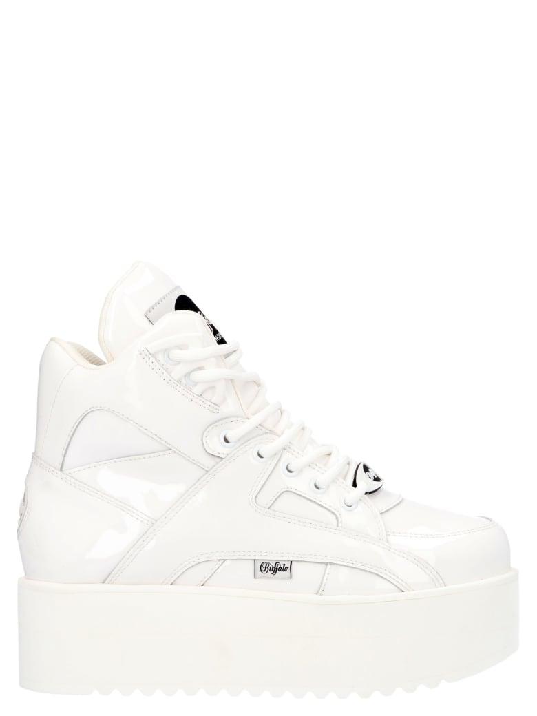 Junya Watanabe Shoes - White