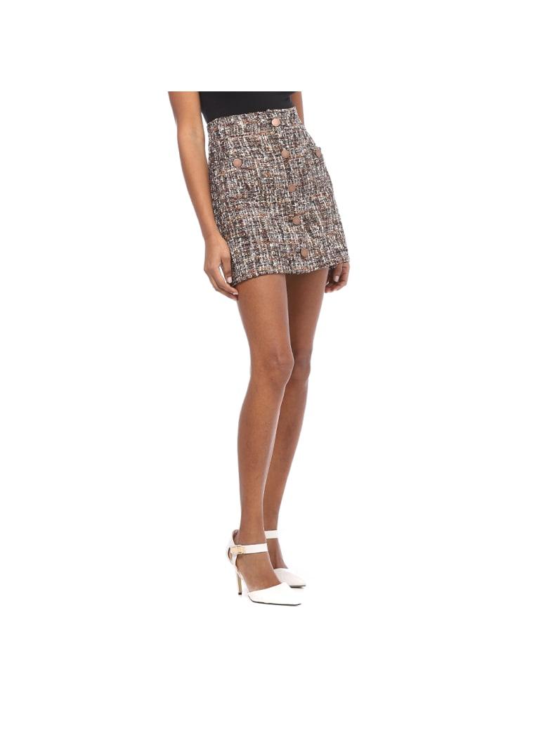 Tagliatore Skirt