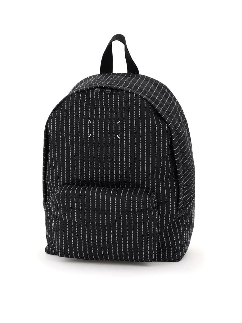 Maison Margiela Backpacks | italist
