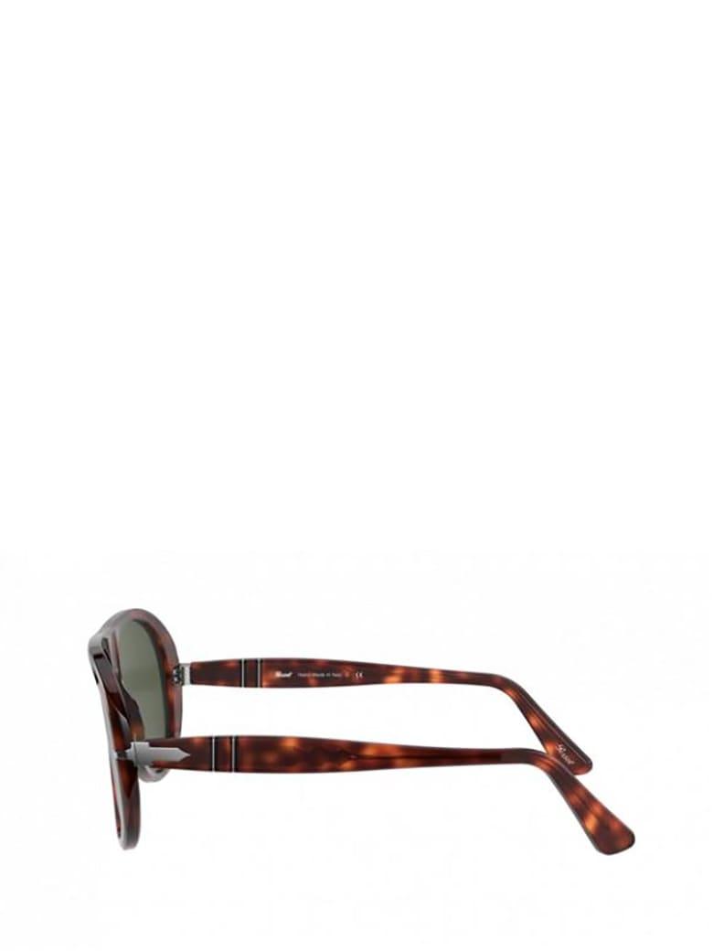 Persol Persol Po3260s Havana Sunglasses - HAVANA