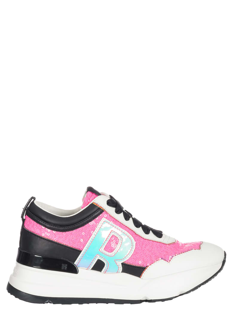 brand new 8bba0 2335f Rucoline Sop K M Sneakers