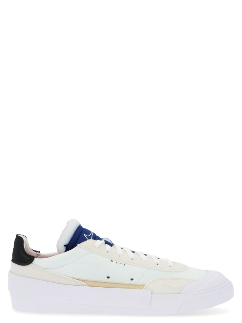 Nike 'drop Type Xl' Shoes - Multicolor