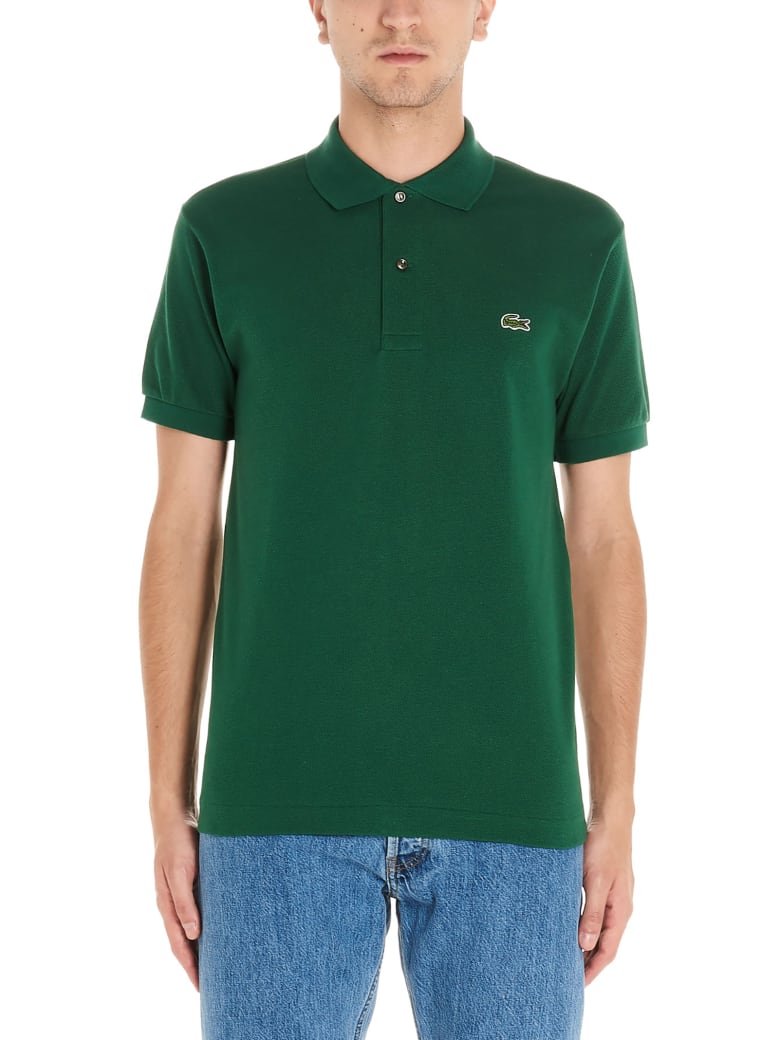 the best attitude promo codes order online Lacoste Polo