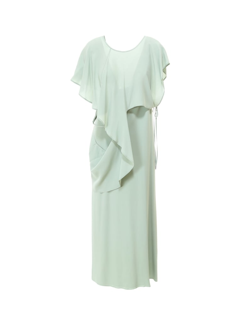 Erika Cavallini Dress - Green