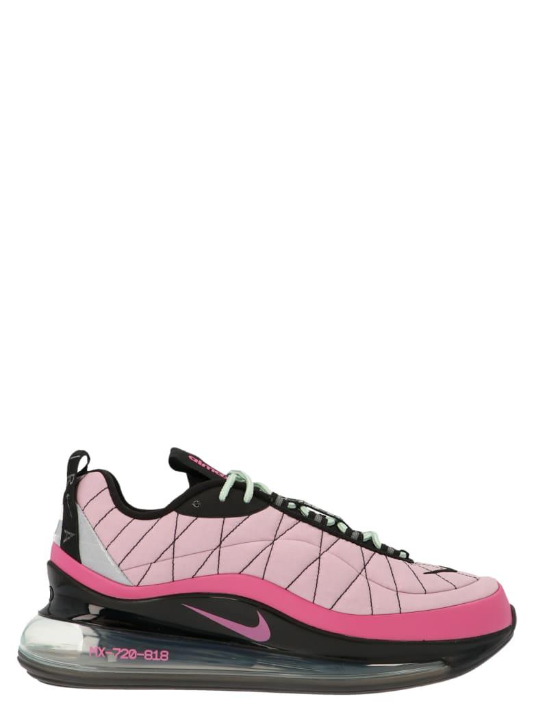 Nike 'mx-720-818' Shoes - Multicolor