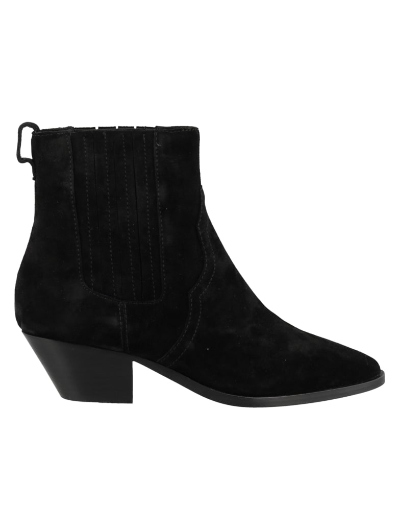 ever popular timeless design many styles Ash Future Ankle Boots