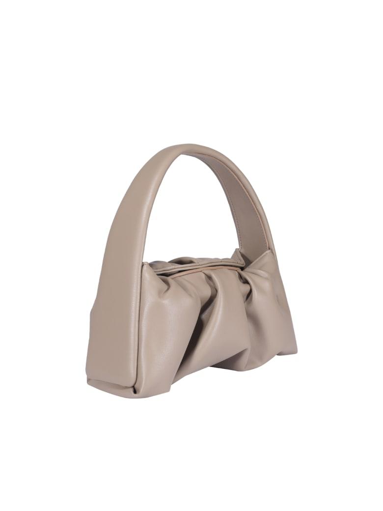 THEMOIRè Hera Bag - GREY