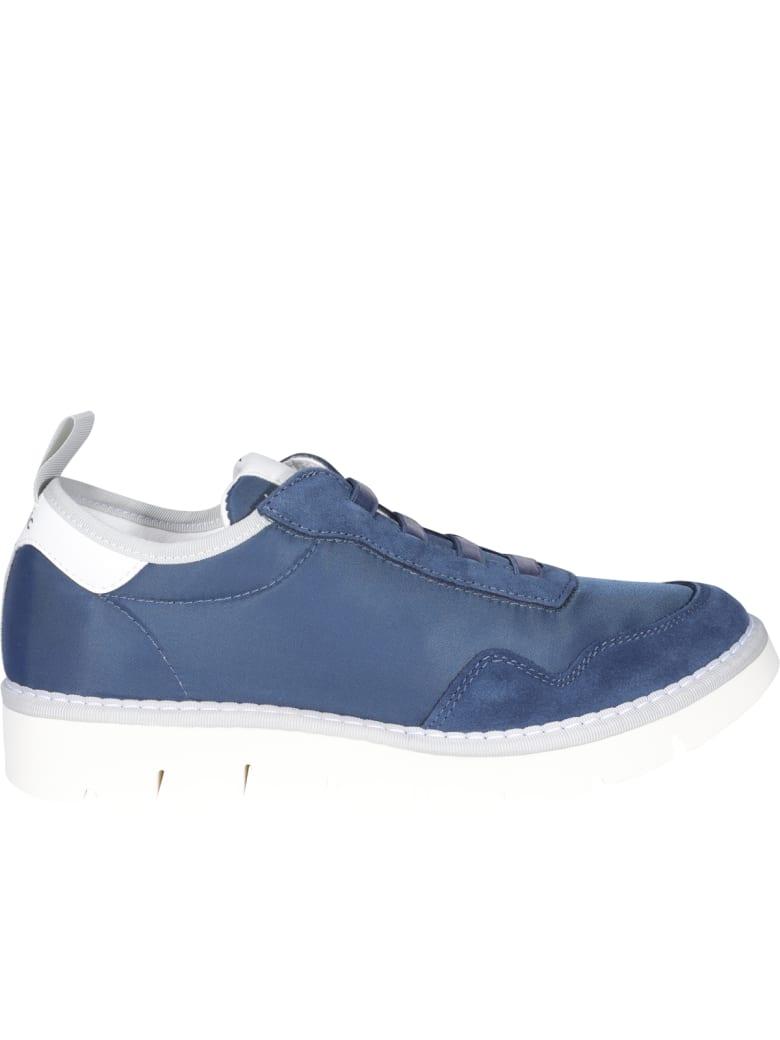 Panchic P05 Sneakers - Blue