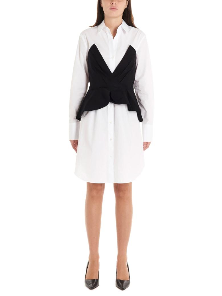 Karl Lagerfeld Shirt - Black&White