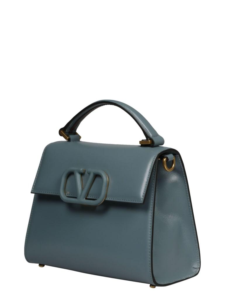 Valentino Garavani Bag - Blue