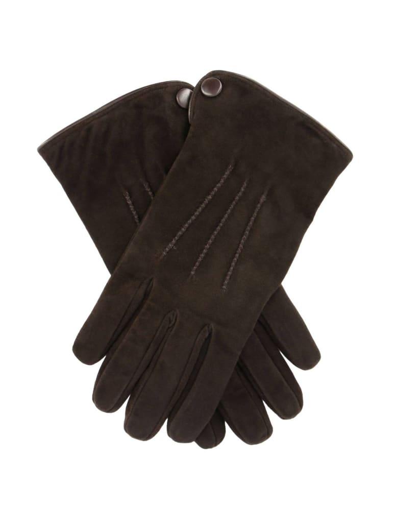 Eleventy Gloves Gloves Men Eleventy - dark