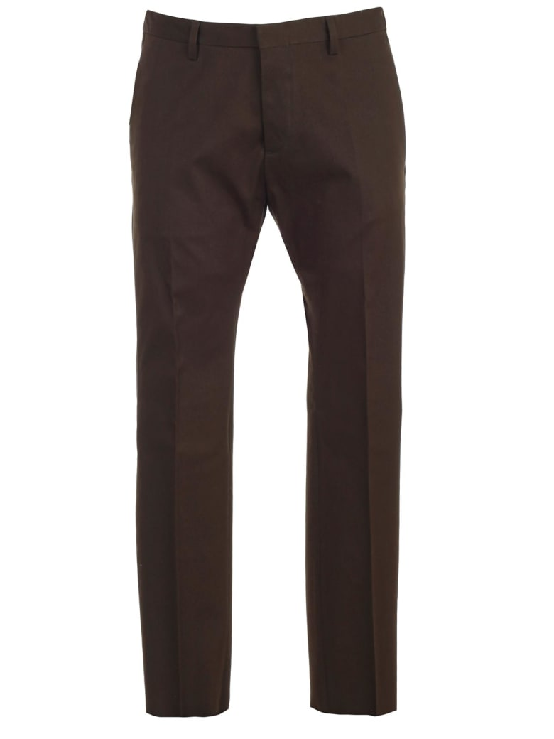Dsquared2 Pants - Military