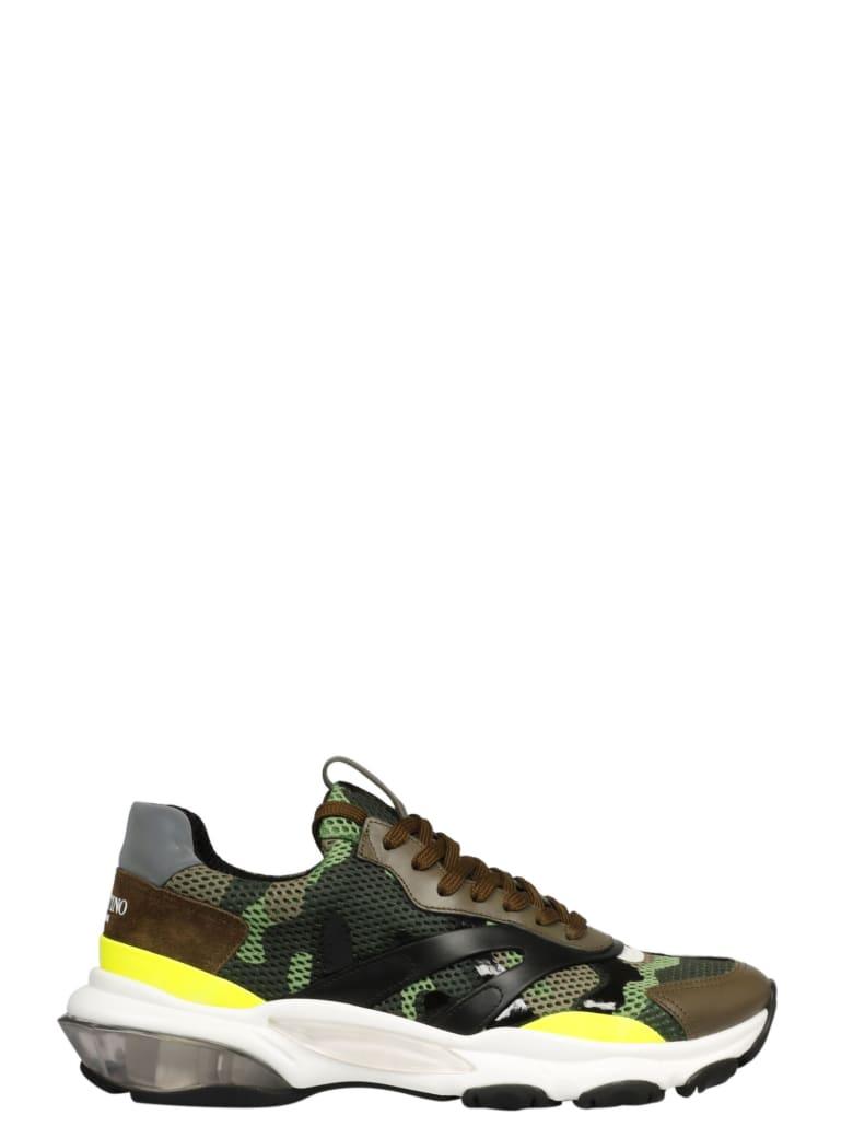 Valentino Shoes - B