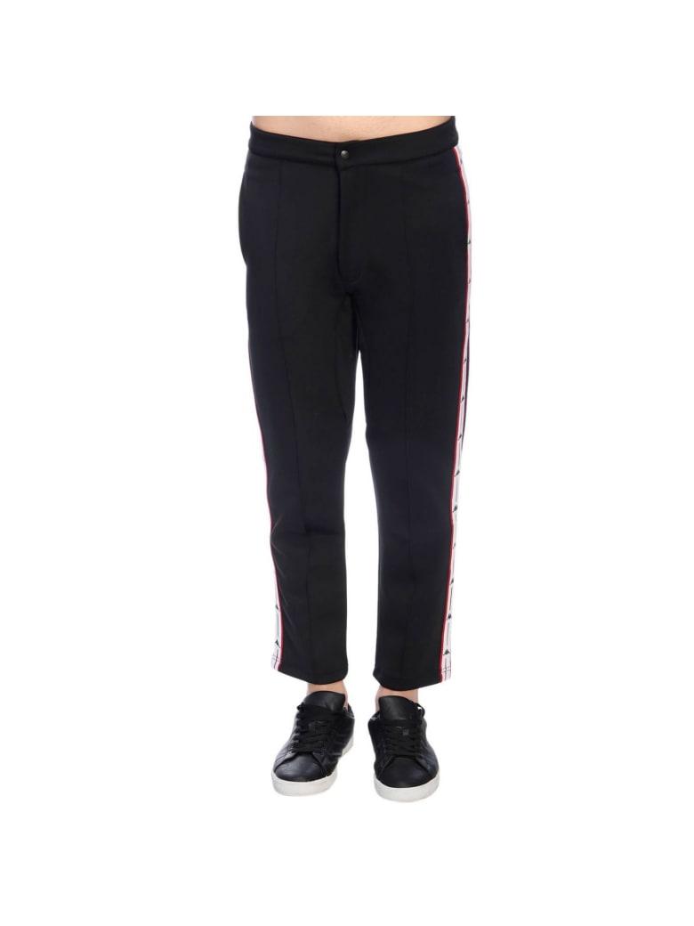 571a1b9609 Kappa Pants Pants Men Kappa