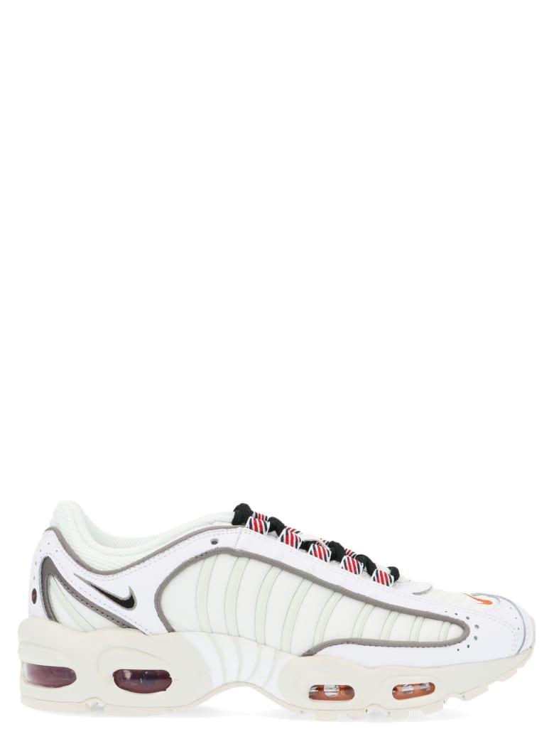 Nike 'w Air Tailwinf Iv Se' Shoes - Black&White