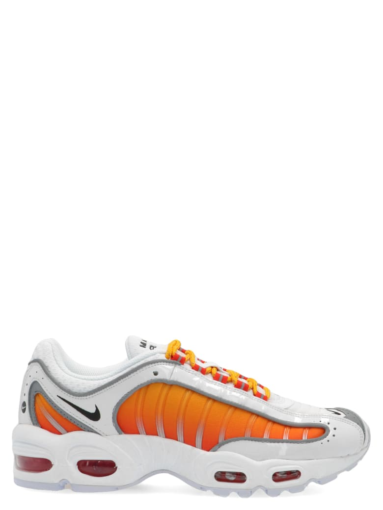 Nike 'w Air Max Tailwind Iv Nrg' Shoes - Multicolor