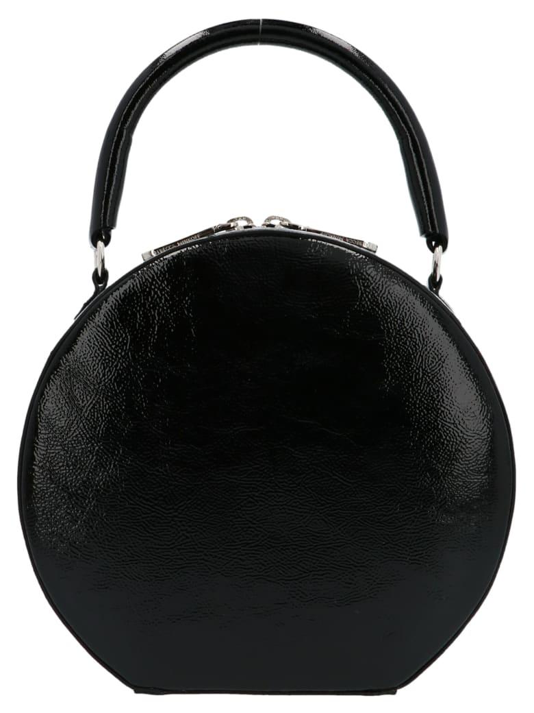 Rebecca Minkoff 'circle' Bag - Black