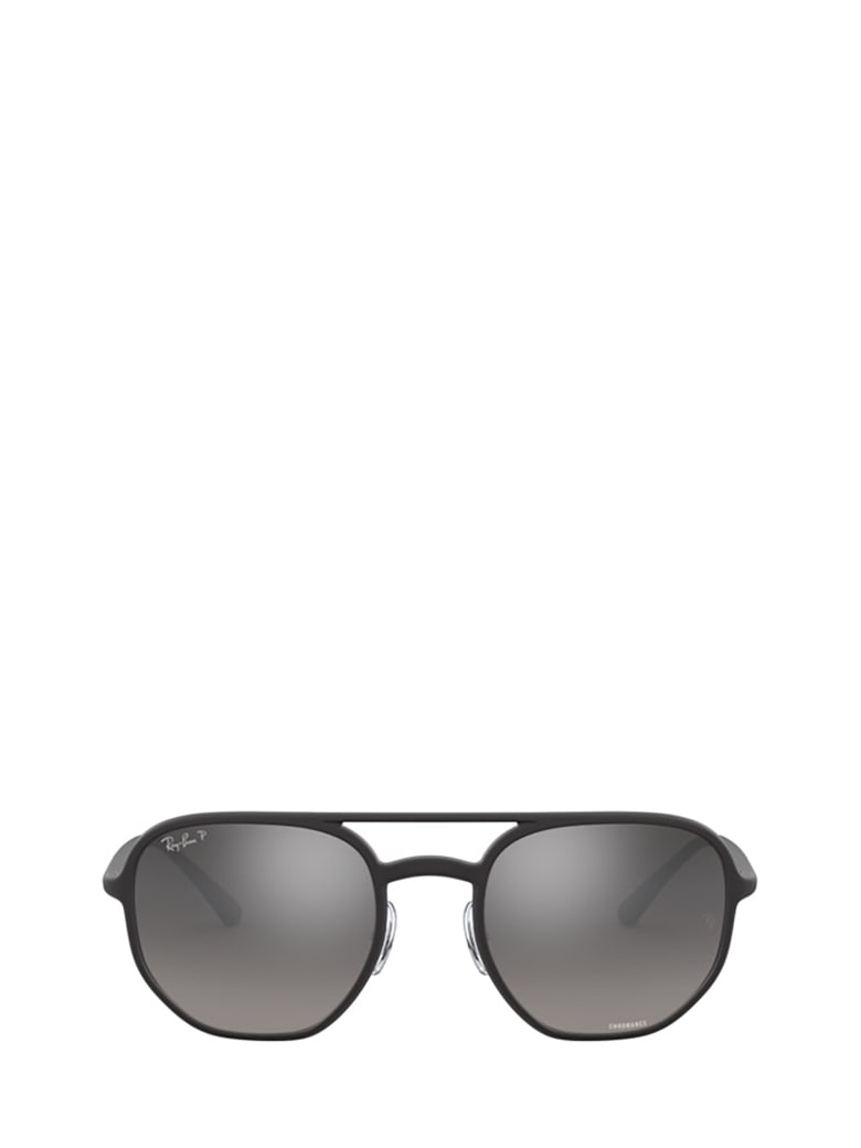 Ray-Ban Sunglasses - 601s5j