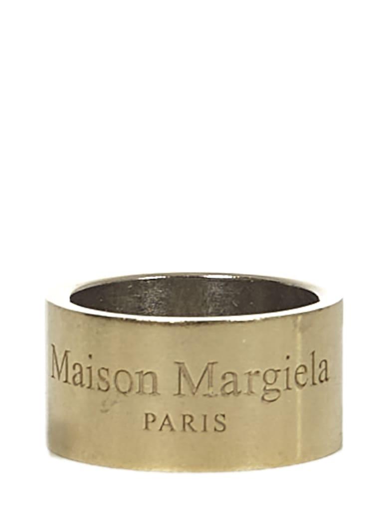 Maison Margiela Ring - Gold