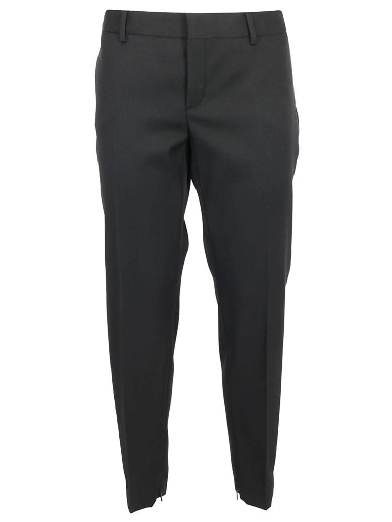 Saint Laurent Pants - Noir