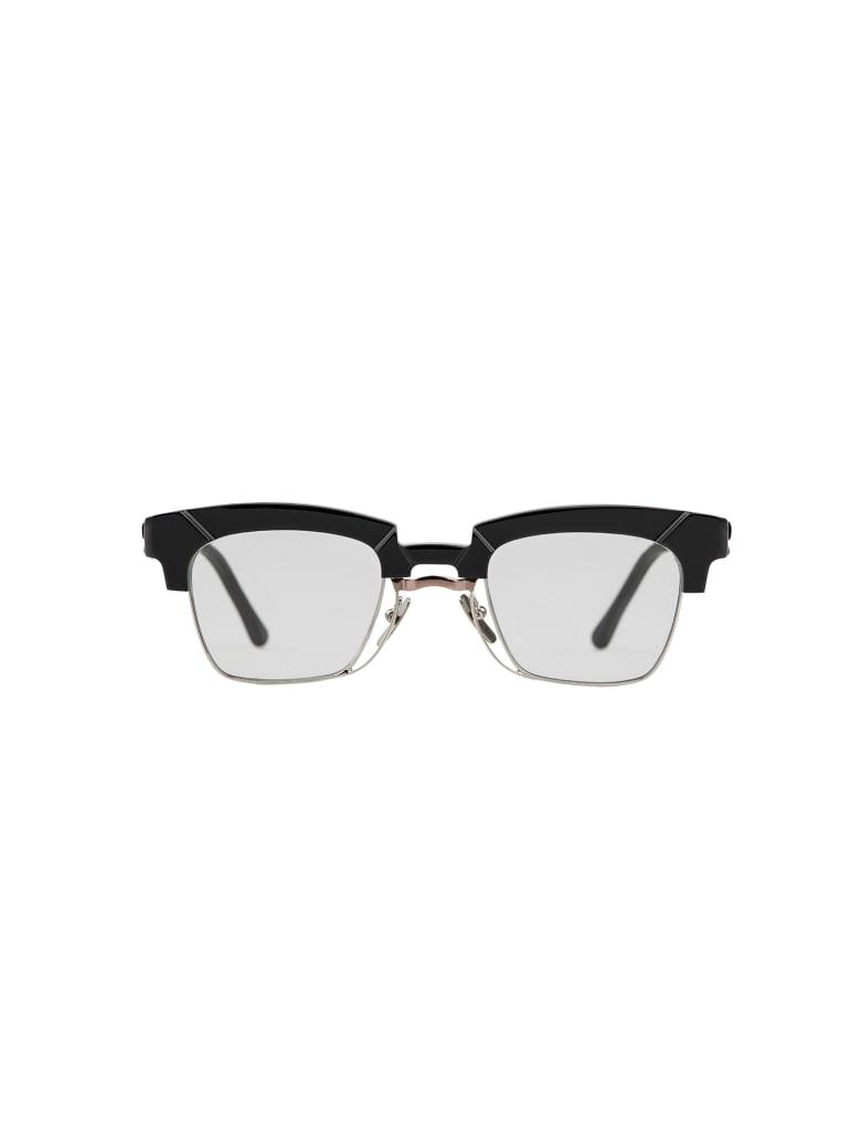 Kuboraum N6 Eyewear - Bs