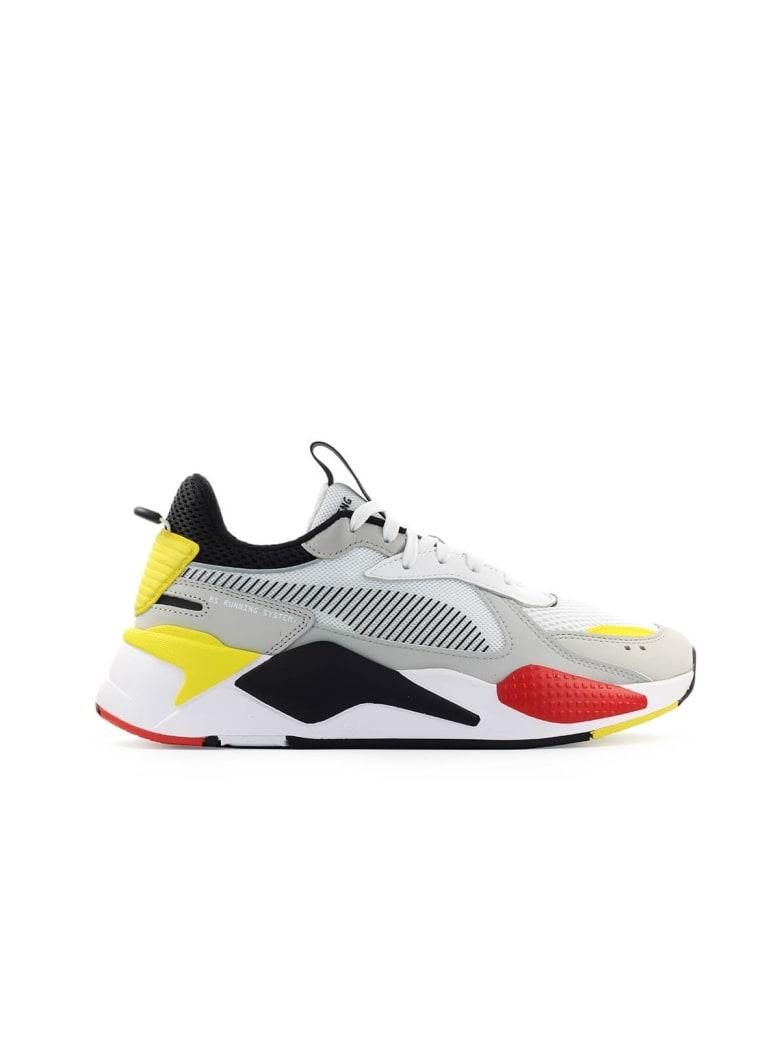 Puma Sneakers   italist, ALWAYS LIKE A SALE