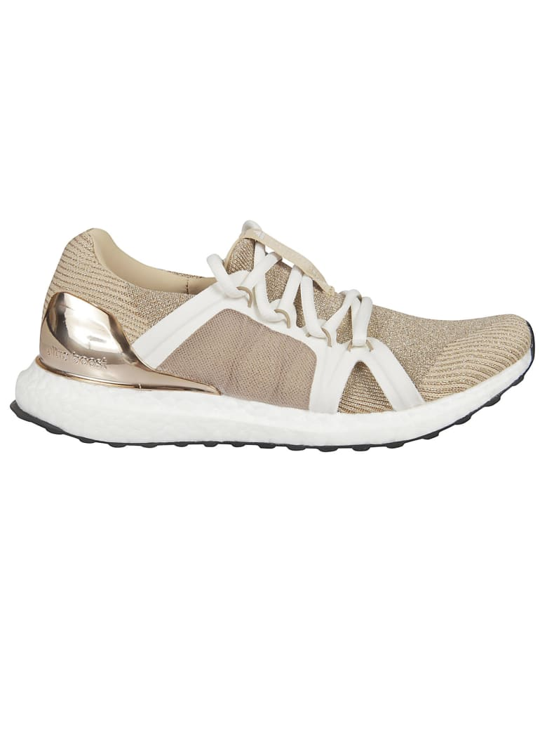 Adidas Ultraboost Sneakers - Copper