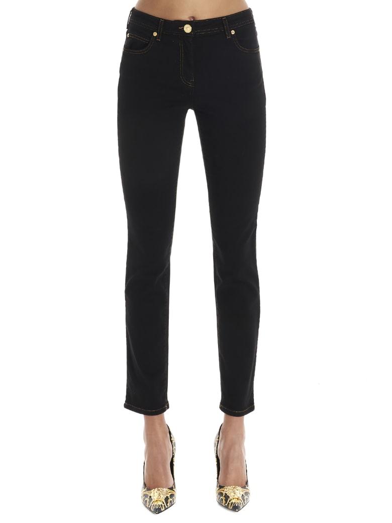 Versace Jeans - Black