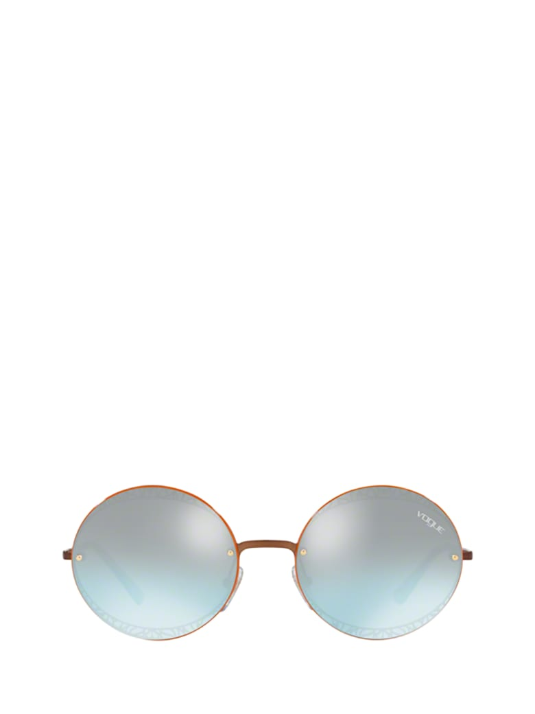 Vogue Eyewear Vogue Vo4118s 50747c Sunglasses - 50747C