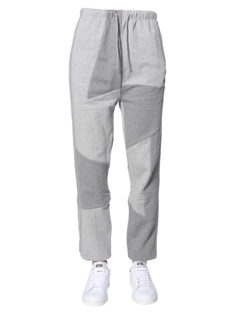 Adidas Originals by Daniëlle Cathari Jogging Pants - GRIGIO