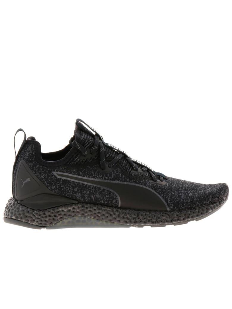 Puma Sneakers Shoes Men Puma