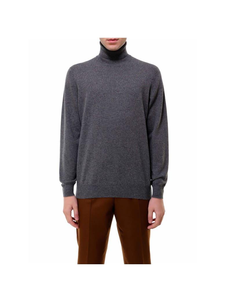 Brunello Cucinelli Sweater - Grey