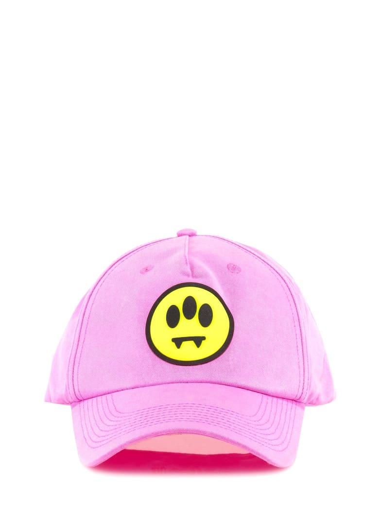 Barrow Hat - Pink