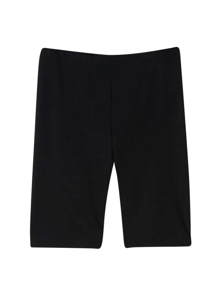 Il Gufo Knee-lenght Shorts - Cord. 13