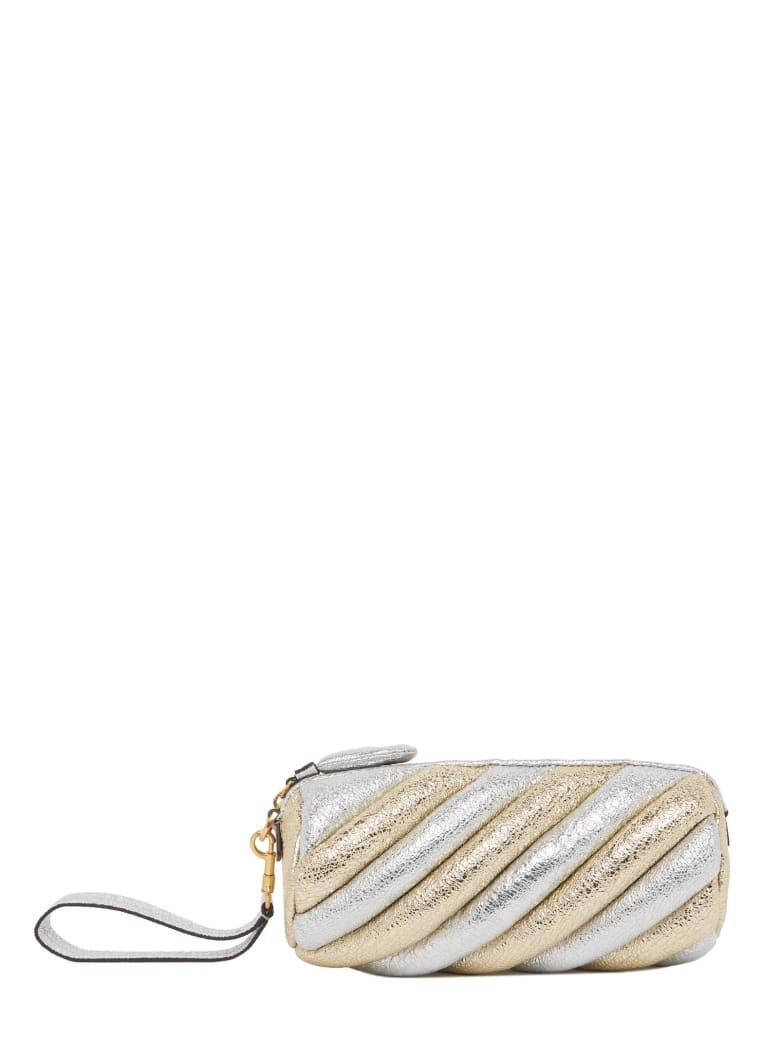 Anya Hindmarch 'marshmellow' Bag - Multicolor