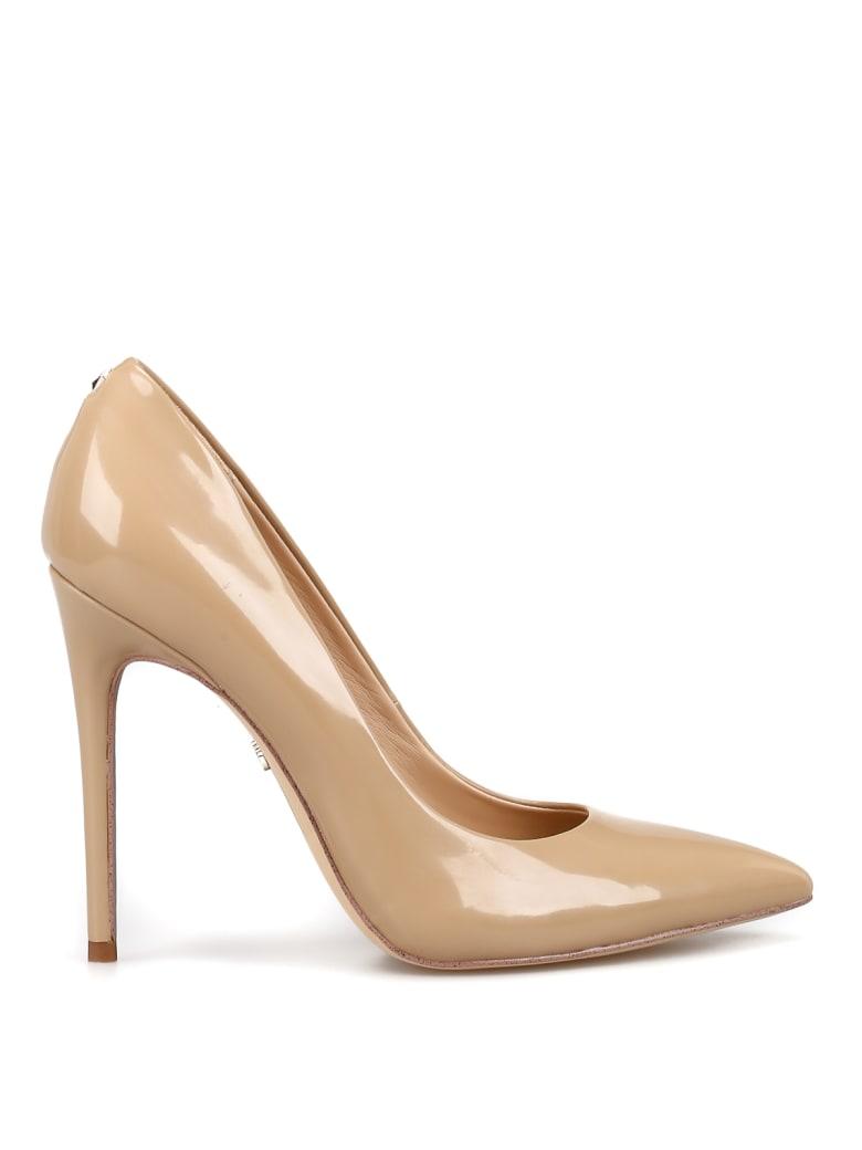Sam Edelman Shoes - Nude