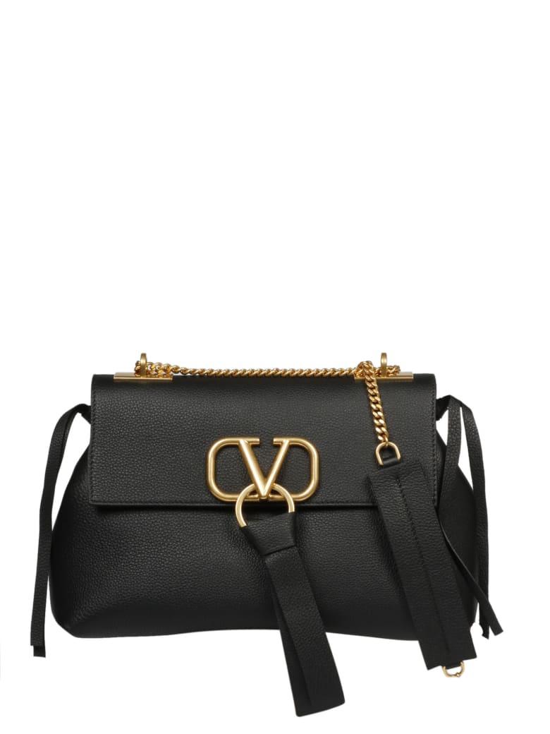 Valentino Bag - No