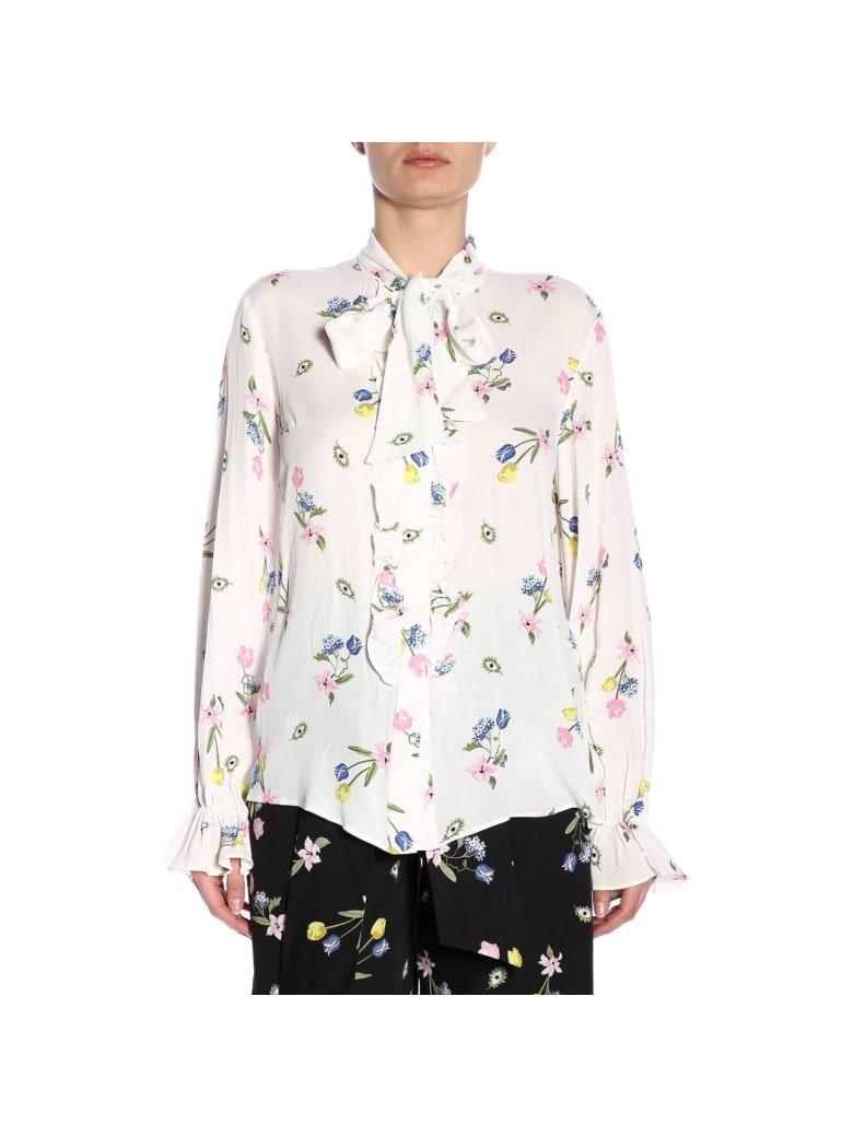 Vivetta Shirt Shirt Women Vivetta - white