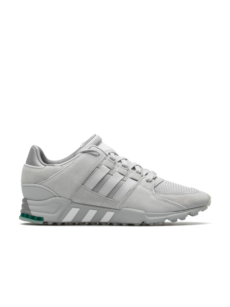 promo code 8e4e5 c35c7 Adidas Originals Eqt Support Rf