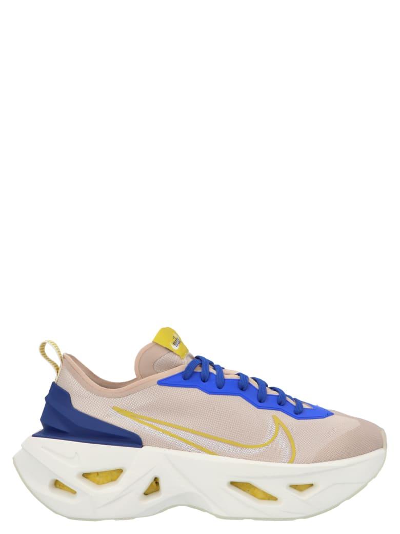 Nike 'zoom X Vista Grind' Shoes - Multicolor