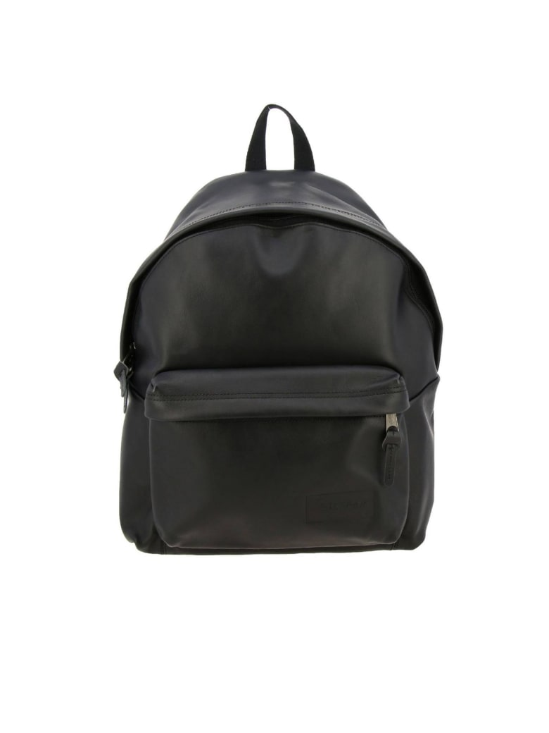 Eastpak Backpack Bags Men Eastpak - black
