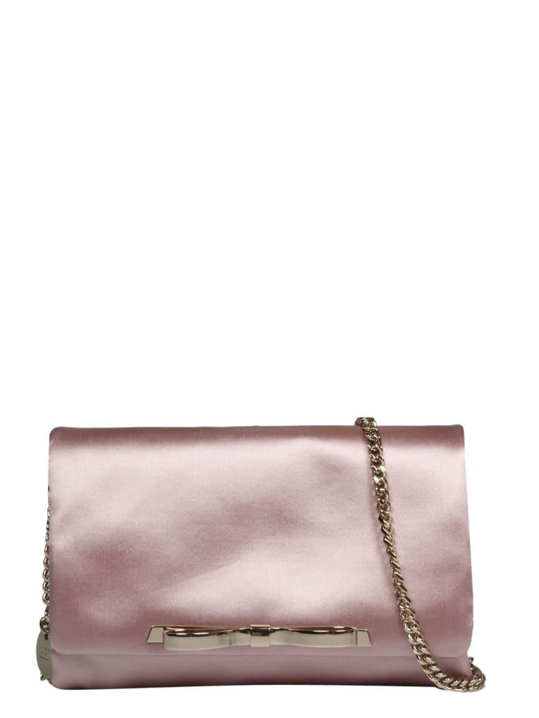 RED Valentino Bag