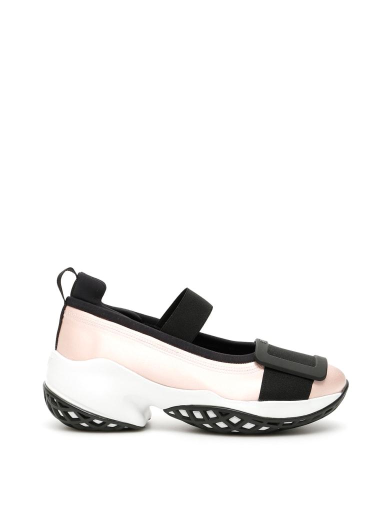 Roger Vivier Sneakers   italist, ALWAYS