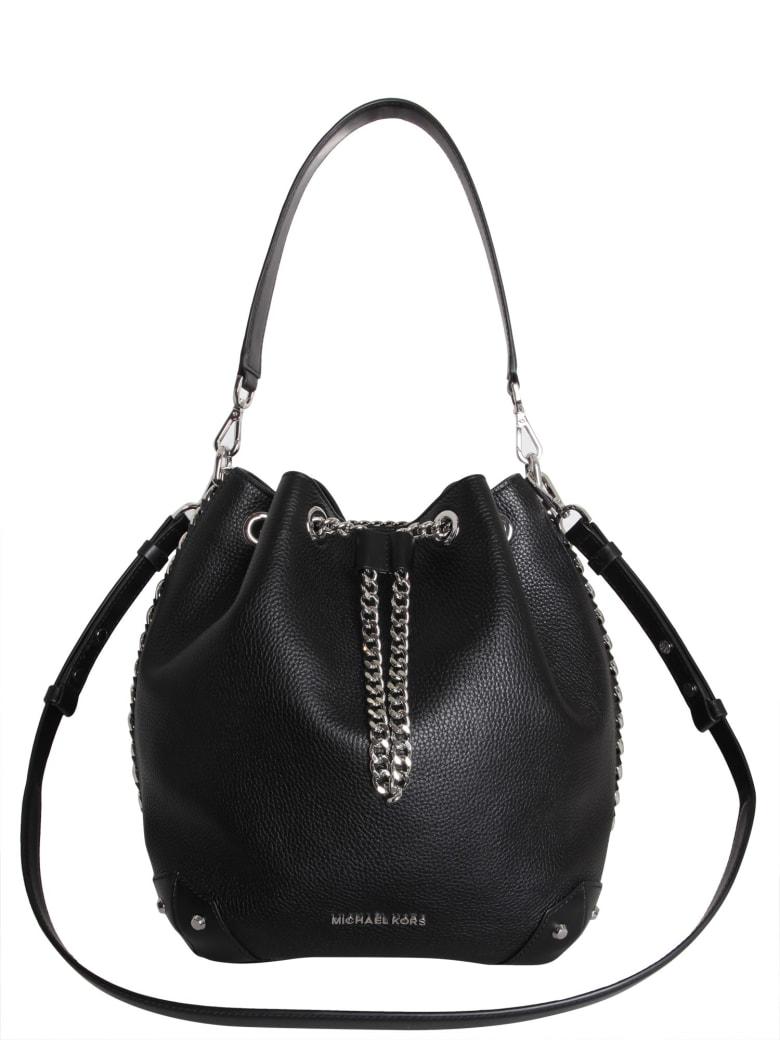 Price Best Bag Large On ItalistMichael Bucket Kors At Alanis Market The QsrdBhtoxC