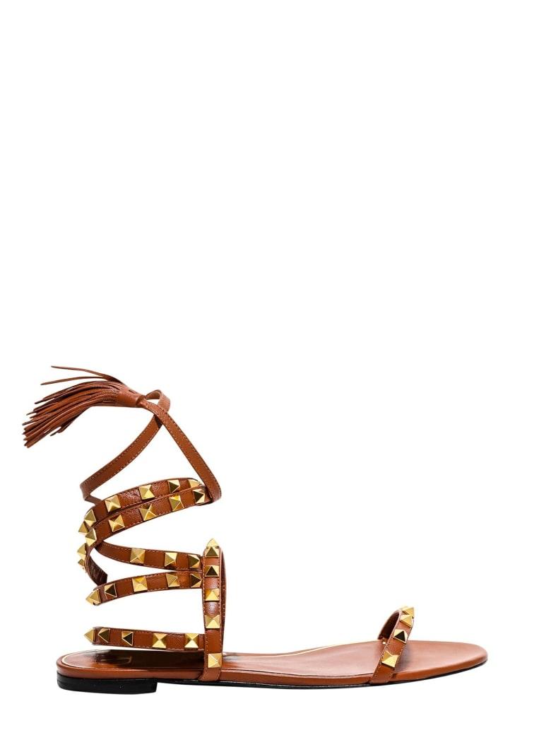 Valentino Selleria Sandals - Selleria