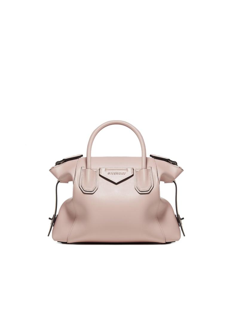 Givenchy Tote - Rosa