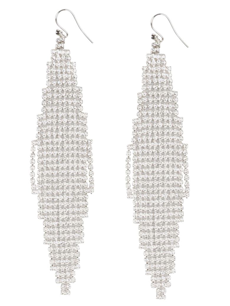 Saint Laurent Earring